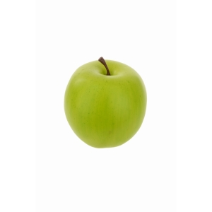 Granny Smith Apple No Weight
