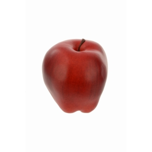 Apple Delicious Red