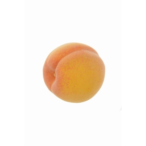 Peach Not Weighted