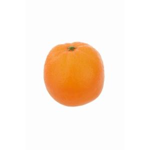 Orange Non Weighted 8Cm