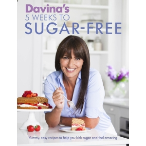 Davinas 5 Weeks To Sugar Free