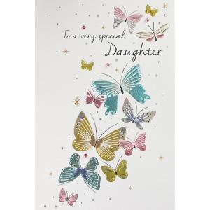 Amaretto Daughter Birthday