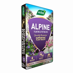 Alpine Compost 25L