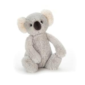 Jellycat Bashful Koala Med