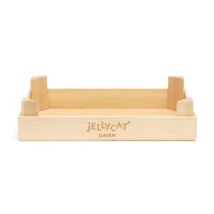 Jellycat Vivacious Vegetable Display Box