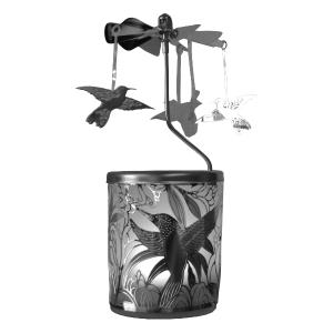 Hummingbird Carousel