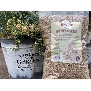 Finest Sunflower 3kg