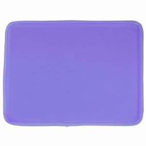 Lavender Gel Cooling Pillow