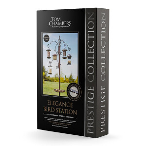 Elegence Bird Station