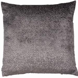 Bingham Cushion Silver