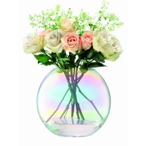 Vase Pearl
