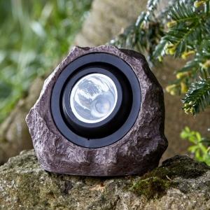 Super Bright Jumbo Rock Light 15 Lumen