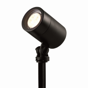 Ellumiere Black Spotlight – Small