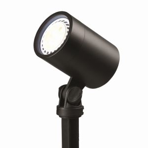 Ellumiere Black Spotlight – Large