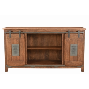 8 Drawer Sideboard