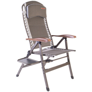 Naples Pro Comfort Chair