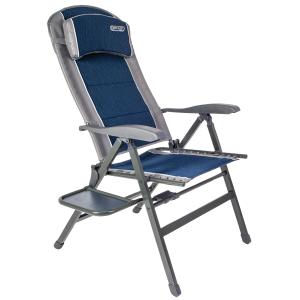 Ragley Pro Comfort Chair Blue