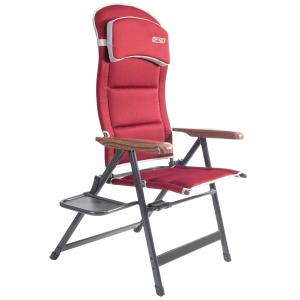 Bordeaux Pro Easy Chair