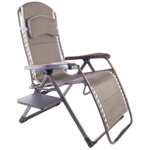 Naples Pro Relaxer