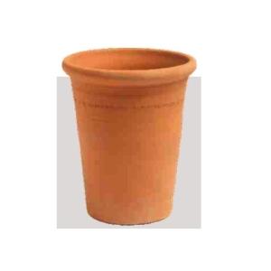 Tall Flowerpot