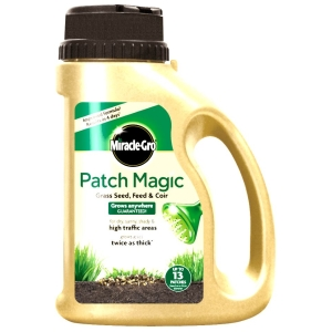 Miracle Gro Patch Magic Jug 1015g