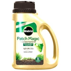 Miracle Gro Patch Magic Jug 1015g