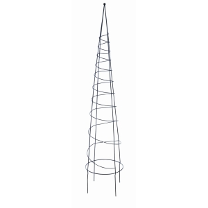 Spiral Obelisk 0.9m