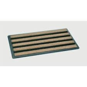 Rockall Scraper Doormat