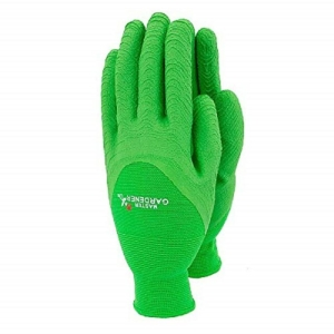 Master Gardener Lite Gloves Large Buy One Get One Free