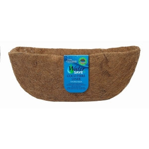 Water Save Liner Hay 50cm