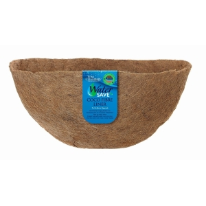 Water Save Liner Hay 65cm