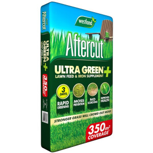Aftercut Ultra 350sqm