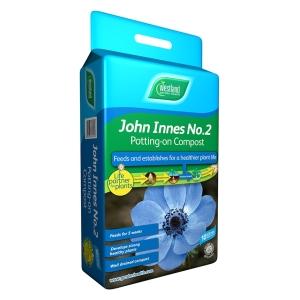 John Innes No 2 10L