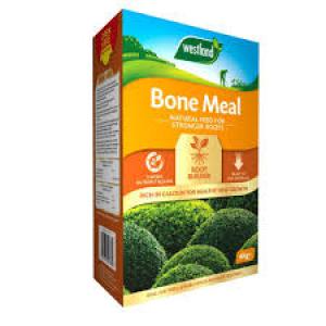 Bonemeal 4kg