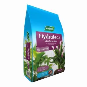 Hydroleca 10L