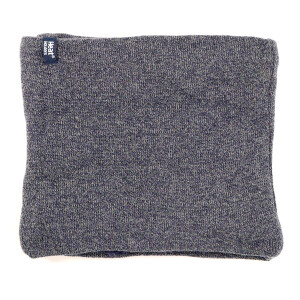 Men's Neck Warmer Navy