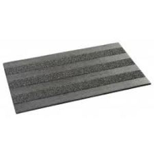 Woodland Grey 46 x 76cm