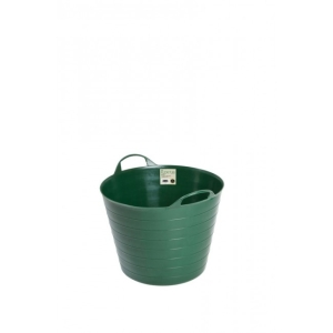 Flexi Tub Green 26 Litre