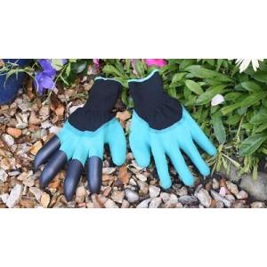 Mole Garden Glove