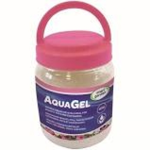 Aqua Gel 500g
