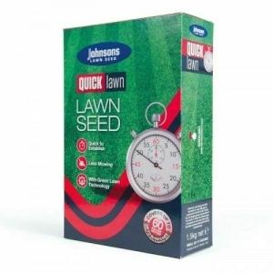 Quick Lawn 60sqm