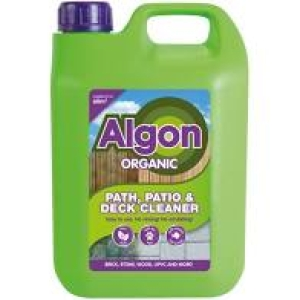 Algon Path + Patio 2.5L