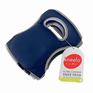 Kneelo Knee Pads Navy