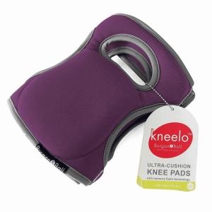 Kneelo Kneeler Plum