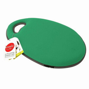 Knee Kneeler Emerald