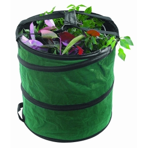 Pop Up Garden Bag Medium