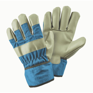 Kids Rigger Glove Large