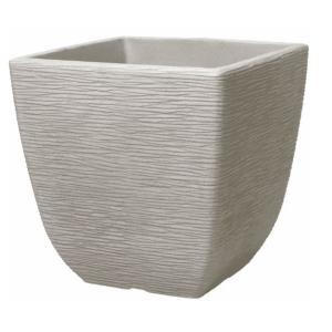 Cotswald Square Limestone Grey