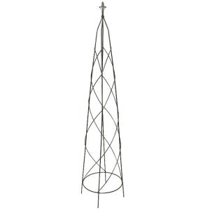 Ludlow Obelisk