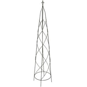 Ludlow Obelisk Large